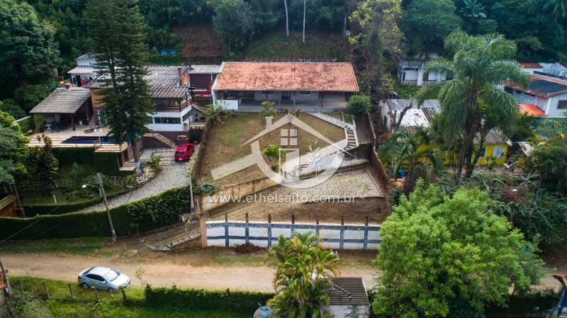 Mairiporã Chácara venda Rio Acima