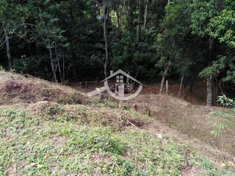 Terreno venda Remédios Mairiporã