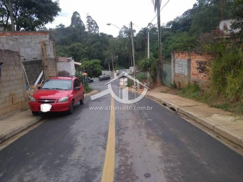 Mairiporã Terreno venda Barreiro