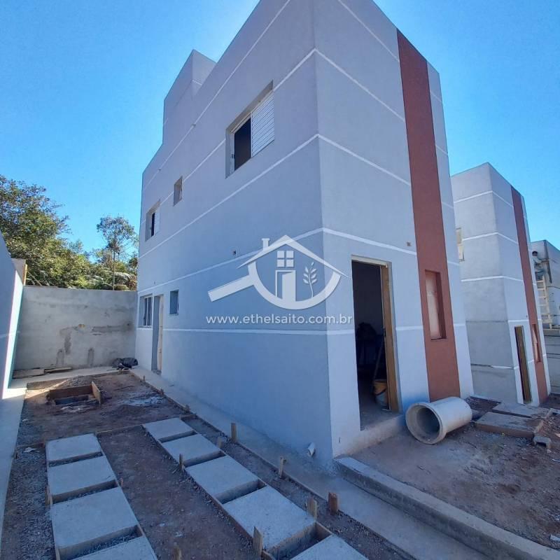 Mairiporã Casa em Condomínio venda Mato Dentro