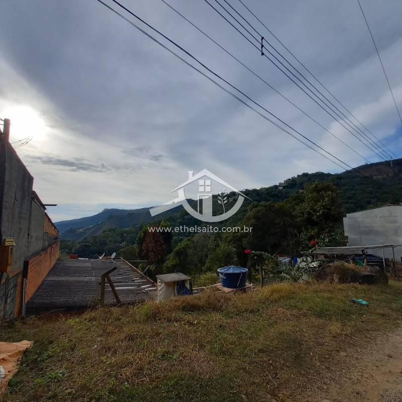 Terreno venda Hortolandia Mairiporã