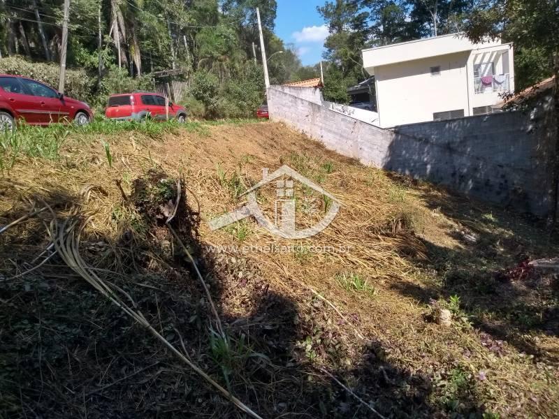 Terreno venda Pirucaia Mairiporã