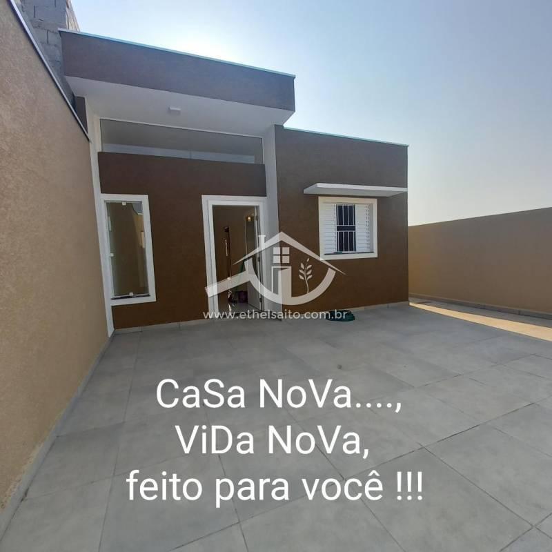 Bragança Paulista Casa Térrea venda Residencial Piemonte