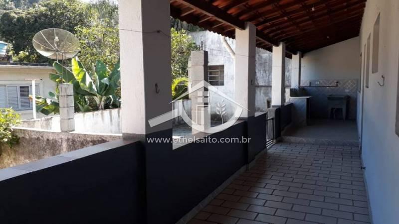 Mairiporã Casa Térrea venda Rio Acima