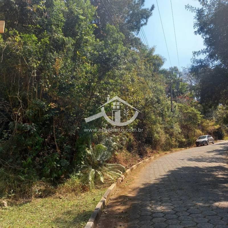 Terreno venda Roseira Mairiporã